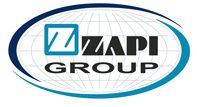 Ein_Unternehmen-der-Zapi-Group2